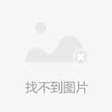 SJ50WP-170F 2 inch DIESEL WATER PUMPS