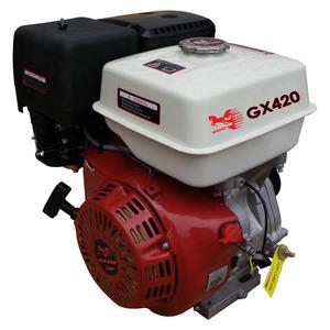 GX120 3.0hp PORTABLE GASOLINE ENGINE